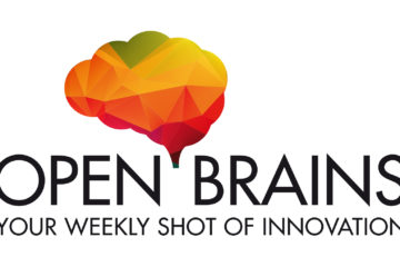 open brains impact